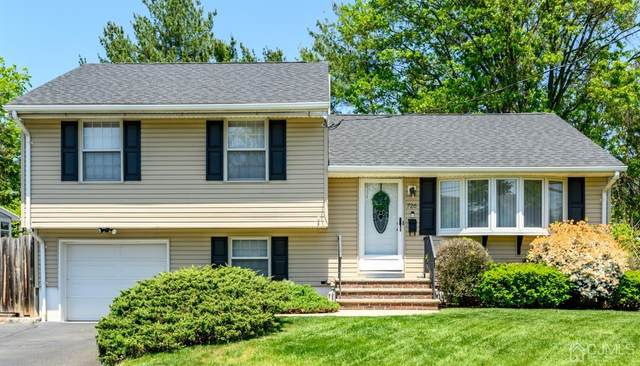726 Lawrence Road, Bound Brook, NJ 08805 (#2016631) :: Nexthome Force Realty Partners