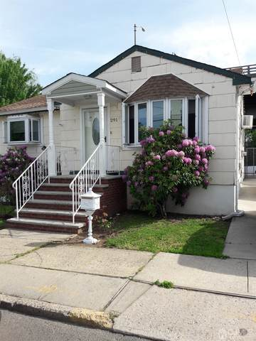 291 Meinzer Street, Perth Amboy, NJ 08861 (#2017000) :: Nexthome Force Realty Partners