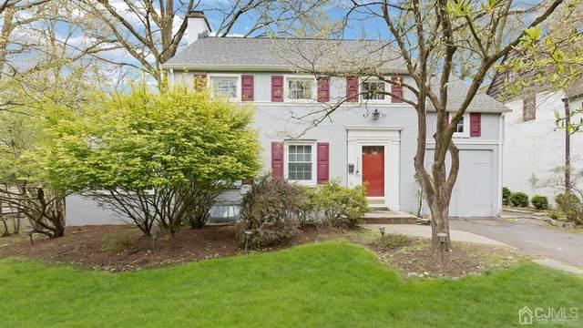 1828 Watchung Avenue, Plainfield, NJ 07062 (#2017076) :: Daunno Realty Services, LLC