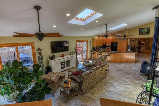 2 Lori Street, Monroe, NJ 08831 (MLS #2017966) :: Provident Legacy Real Estate Services, LLC