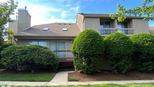 99 Kelly Drive, Edison, NJ 08820 (MLS #2018298) :: Kiliszek Real Estate Experts