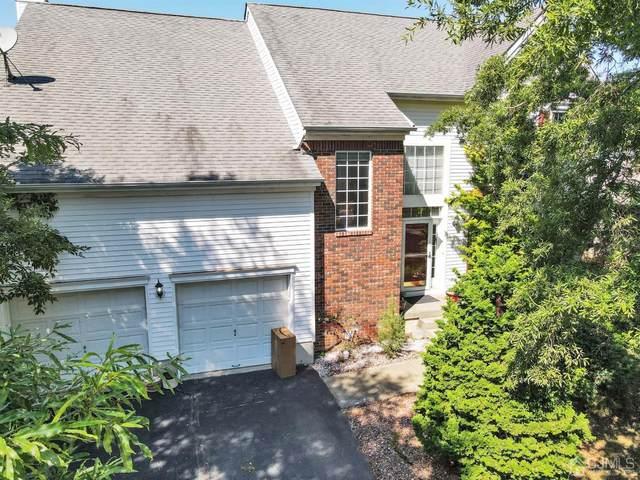 4 Gardenia Court, South Brunswick, NJ 08810 (MLS #2100475) :: REMAX Platinum