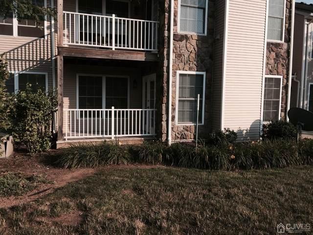 23 Lackland Avenue, Piscataway, NJ 08854 (MLS #2100564) :: Kiliszek Real Estate Experts