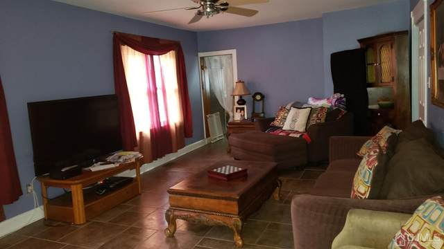 416 Valmere Avenue, Piscataway, NJ 08854 (MLS #2100703) :: The Sikora Group