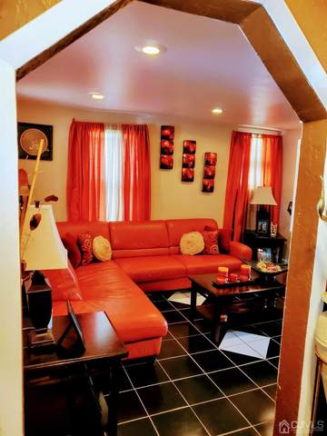 588 Beach Street, Orange, NJ 07050 (MLS #2103171) :: Provident Legacy Real Estate Services, LLC