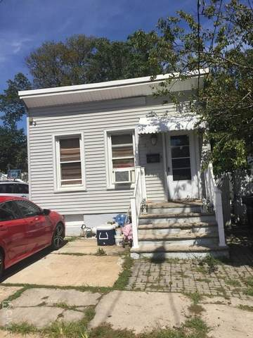 318 Summit Avenue, Perth Amboy, NJ 08861 (MLS #2105120) :: Team Gio | RE/MAX