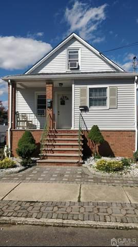 47 Prentice Avenue, South River, NJ 08882 (MLS #2105742) :: William Hagan Group