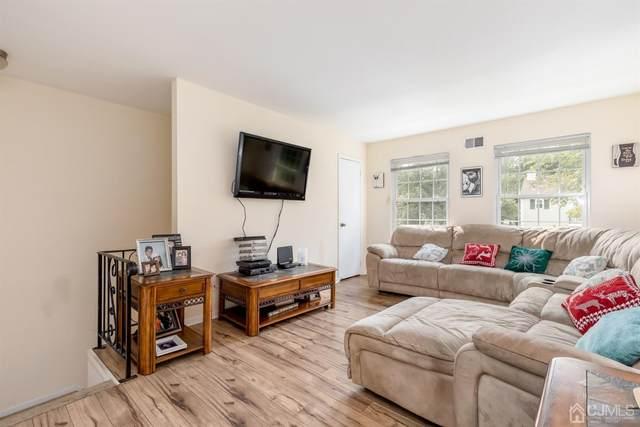 32 E Hanover Square, Middlesex Boro, NJ 08846 (MLS #2105776) :: Kiliszek Real Estate Experts