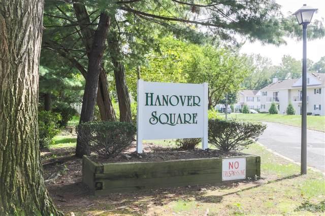 37 Hanover Square E, Middlesex Boro, NJ 08846 (MLS #2105871) :: Kiliszek Real Estate Experts