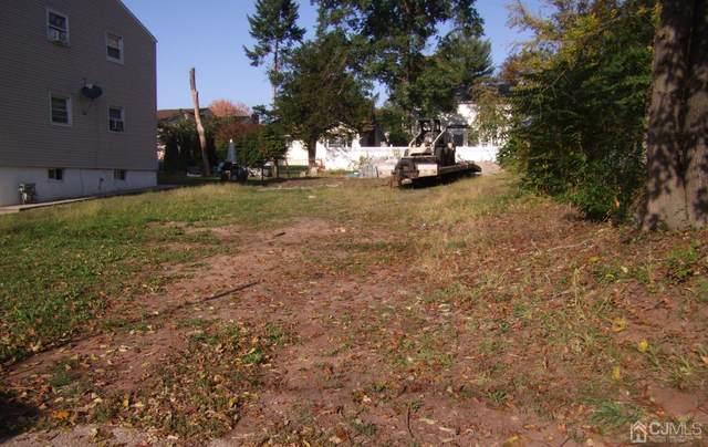 450 Avenel Street, Avenel, NJ 07001 (MLS #2106436) :: Parikh Real Estate