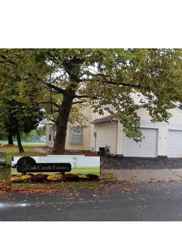 92 Wyndmoor Drive, East Windsor, NJ 08520 (MLS #2106967) :: Kiliszek Real Estate Experts