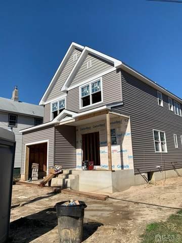 53 Clay Street, Milltown, NJ 08850 (MLS #2107163) :: RE/MAX Platinum