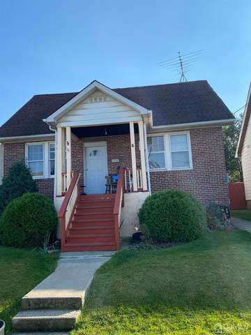 34 Joseph Street, South River, NJ 08882 (MLS #2107439) :: Kiliszek Real Estate Experts