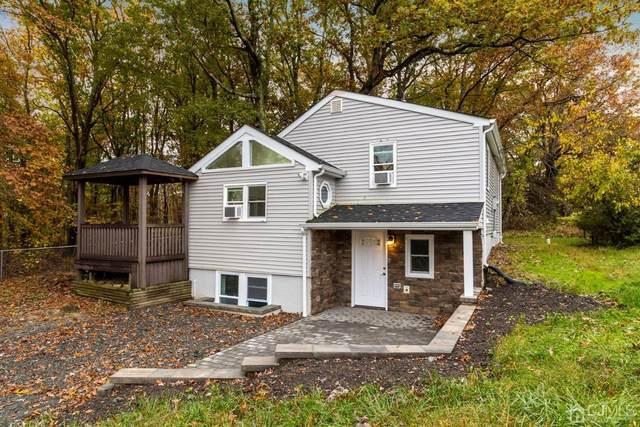 149 Ticetown Road, Marlboro, NJ 07751 (MLS #2107531) :: Parikh Real Estate