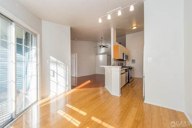 3263 Cypress Court, Middlesex Boro, NJ 08852 (MLS #2107607) :: Kiliszek Real Estate Experts