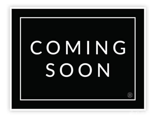 110 Main Street, Edison, NJ 08837 (MLS #2107739) :: Parikh Real Estate