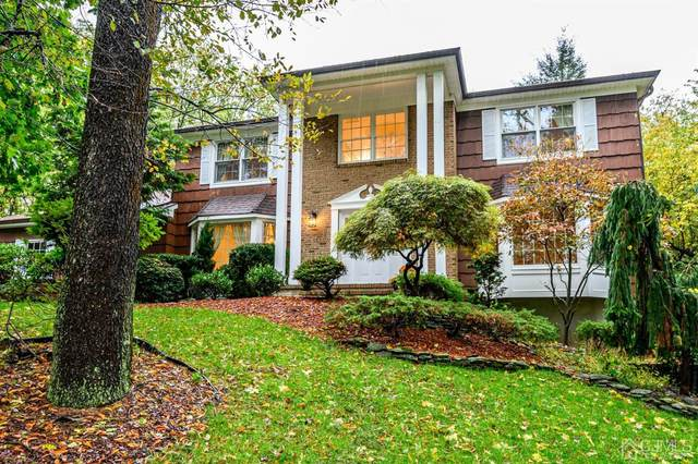211 Hunt Road, Freehold Twp, NJ 07728 (MLS #2107895) :: The Premier Group NJ @ Re/Max Central