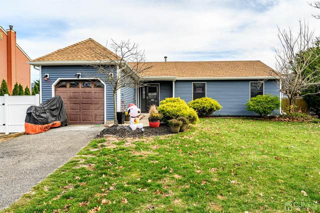 773 Congress Street, Toms River, NJ 08753 (MLS #2109364) :: The Premier Group NJ @ Re/Max Central