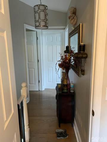 28 E Curtis Avenue, Piscataway, NJ 08854 (MLS #2109591) :: RE/MAX Platinum