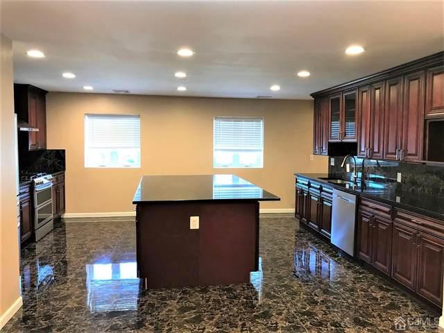 35 Clark Avenue, Edison, NJ 08817 (MLS #2109686) :: Gold Standard Realty