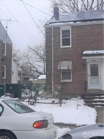 680 Bingle Street, Perth Amboy, NJ 08861 (MLS #2110056) :: REMAX Platinum