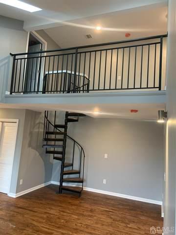 721 Newark Avenue 3P, Elizabeth, NJ 07208 (MLS #2110161) :: REMAX Platinum