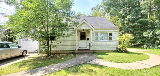 3 Antile Road, New Brunswick, NJ 08901 (MLS #2110733) :: Gold Standard Realty