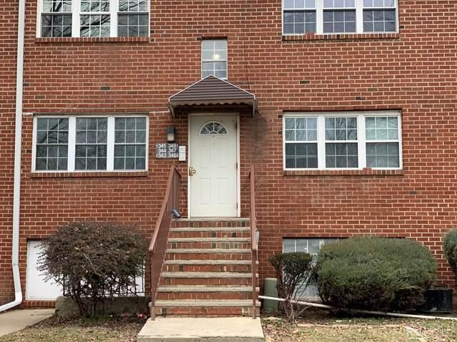 344 College Drive, Edison, NJ 08817 (MLS #2110955) :: REMAX Platinum