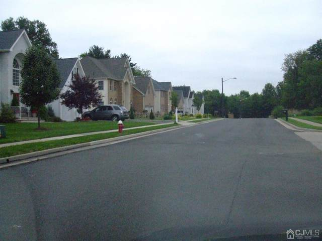426 Kosciusco Avenue, South Plainfield, NJ 07080 (MLS #2110958) :: Parikh Real Estate