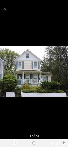 56 Hillside Avenue, South River, NJ 08882 (MLS #2110990) :: RE/MAX Platinum