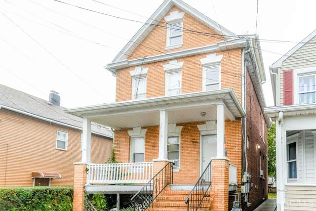9 Delafield Street, New Brunswick, NJ 08901 (MLS #2111028) :: The Premier Group NJ @ Re/Max Central