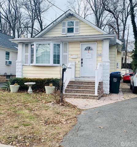 1000 Main Street, Fords, NJ 08863 (MLS #2111346) :: RE/MAX Platinum