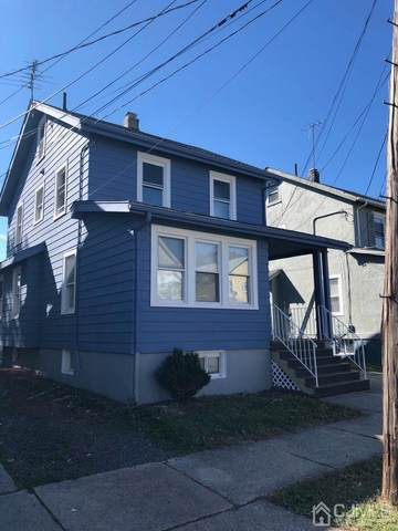202 Ward Street, New Brunswick, NJ 08901 (MLS #2112505R) :: The Streetlight Team at Formula Realty