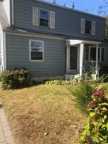 39 Lois Avenue, East Brunswick, NJ 08816 (MLS #2112652R) :: RE/MAX Platinum