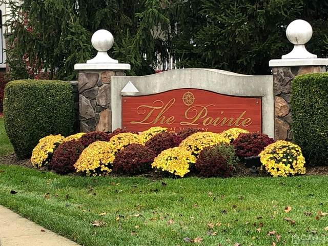 4704 Schindler Drive S, South Brunswick, NJ 08852 (MLS #2112805R) :: The Michele Klug Team | Keller Williams Towne Square Realty