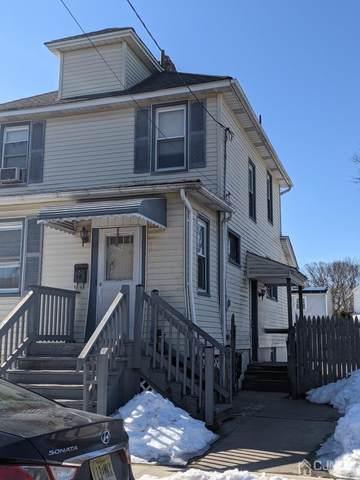 16 May Street, New Brunswick, NJ 08901 (MLS #2113294R) :: Provident Legacy Real Estate Services, LLC