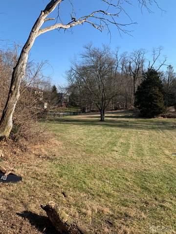 776 Old Raritan Road, Edison, NJ 08820 (MLS #2113347R) :: Parikh Real Estate