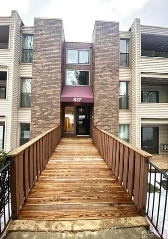 c Main Street, Belleville, NJ 07109 (MLS #2113516R) :: REMAX Platinum