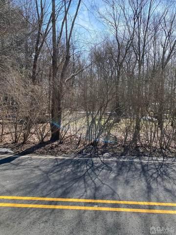 38 Pleasant Valley Road, Old Bridge, NJ 08857 (MLS #2113577R) :: Halo Realty