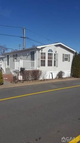 23 Coke Avenue, Avenel, NJ 07001 (MLS #2113639R) :: RE/MAX Platinum