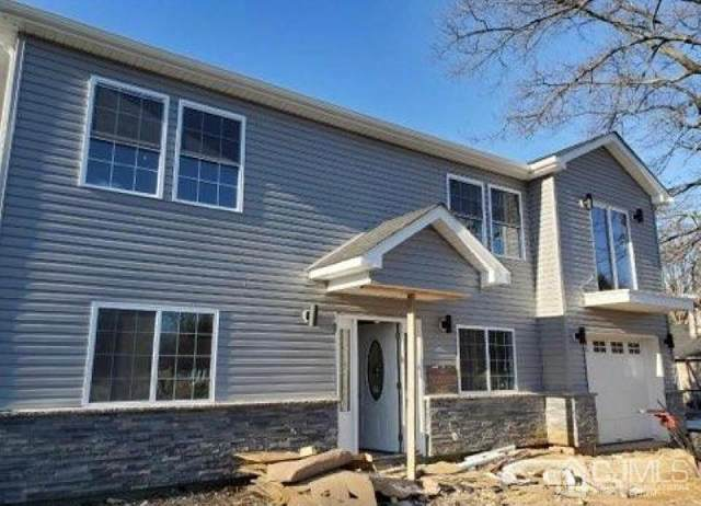 3 Dill Court, Edison, NJ 08817 (#2114103R) :: Rowack Real Estate Team