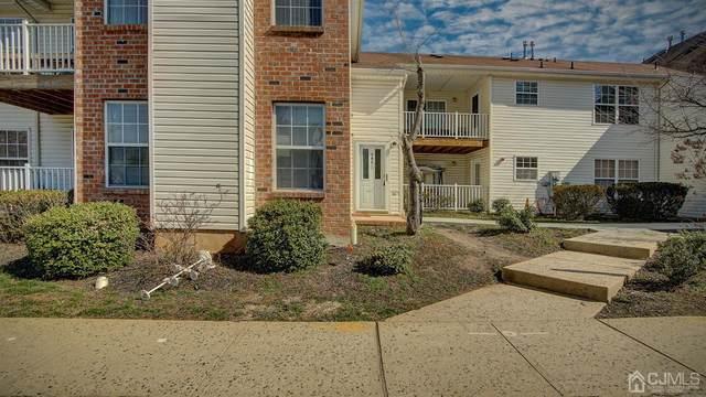 182 Lackland Avenue, Piscataway, NJ 08854 (MLS #2114265R) :: The Michele Klug Team | Keller Williams Towne Square Realty