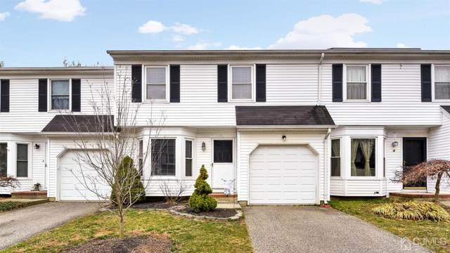 11 Sycamore Road, Middlesex Boro, NJ 08846 (MLS #2114288R) :: RE/MAX Platinum