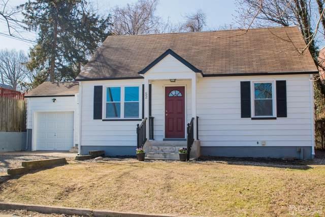 52 Roll Avenue, South Amboy, NJ 08879 (MLS #2114303R) :: Provident Legacy Real Estate Services, LLC