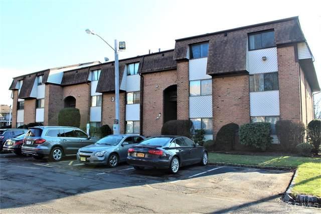 311 Edison Glen Terrace, Edison, NJ 08837 (MLS #2114612R) :: The Michele Klug Team | Keller Williams Towne Square Realty