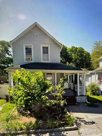 248 Forsgate Drive, Jamesburg, NJ 08831 (MLS #2114799R) :: RE/MAX Platinum