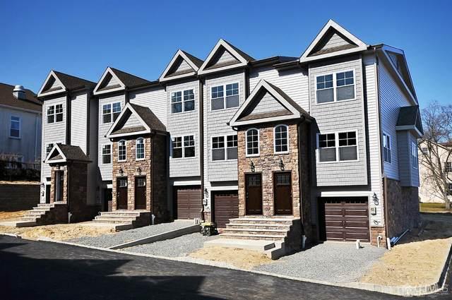 232 Main Street, South Amboy, NJ 08879 (MLS #2114940R) :: RE/MAX Platinum
