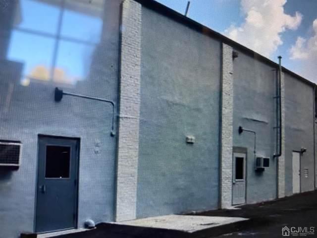 216 Tingley Lane, Edison, NJ 08820 (MLS #2115127R) :: Halo Realty