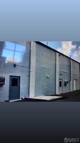 216 Tingley Lane, Edison, NJ 08820 (MLS #2115129R) :: Halo Realty