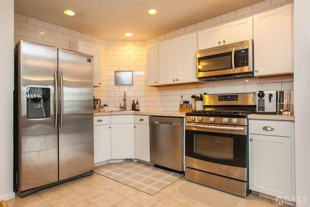 9 Wilmbelton Court, Edison, NJ 08820 (MLS #2115417R) :: RE/MAX Platinum